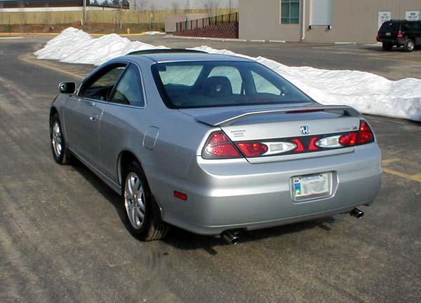 2001 honda accord coupe tail lights vduck 2001 honda accord ex v6